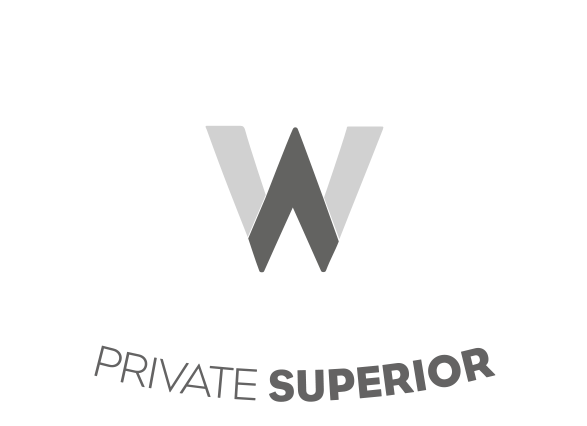 IM WEIDACH :: PRIVATE SUPERIOR